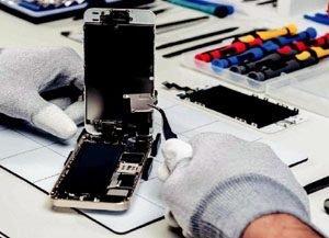 Huawei cep telefonu tamiri kadıköy